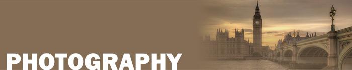 tab-photography.jpg
